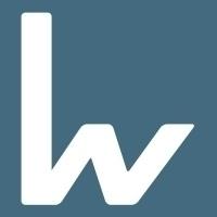 Letzword logo